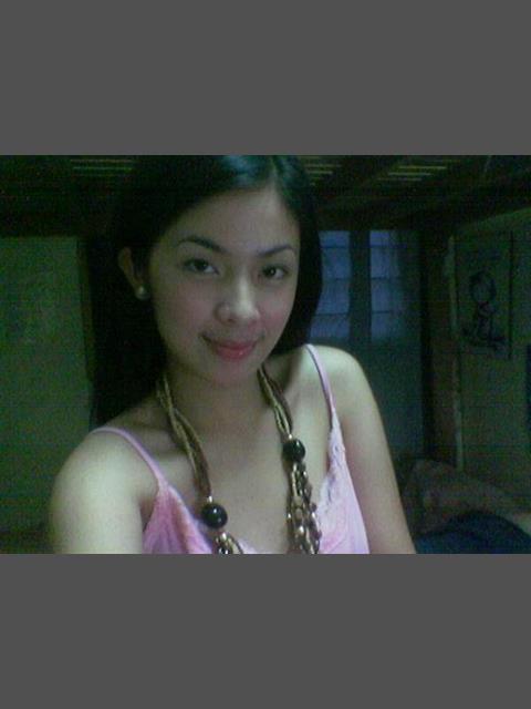 Vianca profile photo 2