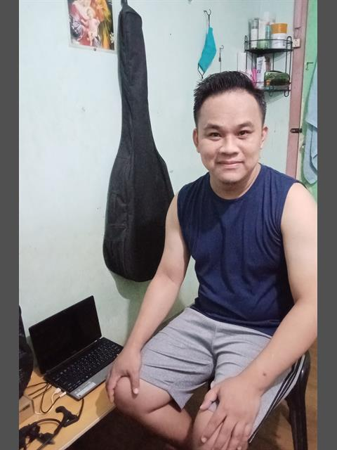 Dating profile for Hello1988 from Cebu City, Philippines