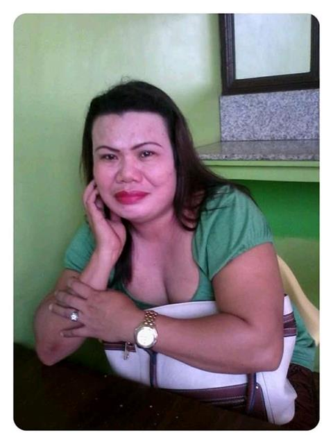 Dating profile for Lorraine Cris from Cagayan De Oro City, Philippines