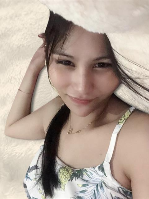 Dating profile for faustinonatasha from Cebu City, Philippines