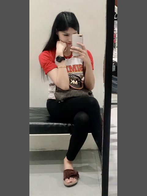 faustinonatasha profile photo 4