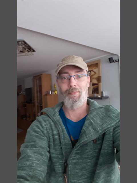 Deerhunter profile photo 7