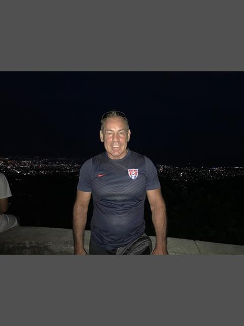 Superman profile photo 2