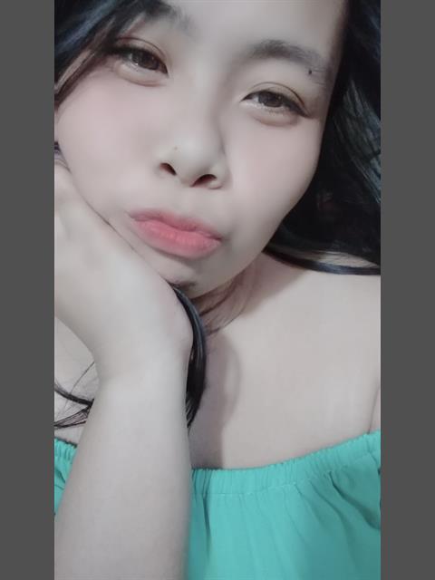 charm profile photo 17