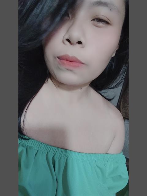 charm profile photo 18