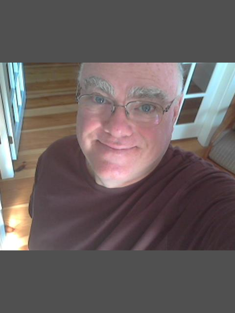 Dating profile for Haggey912 from New Rochelle, United States