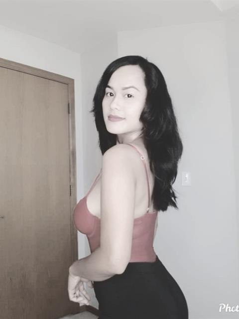 Talavera1 profile photo 1