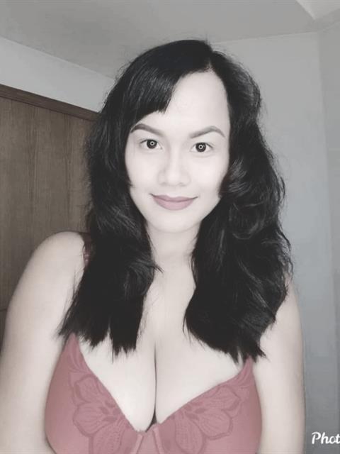 Talavera1 profile photo 2