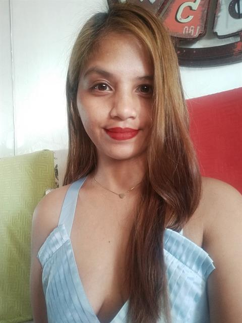 Dating profile for Jo3030 from Cagayan De Oro City, Philippines