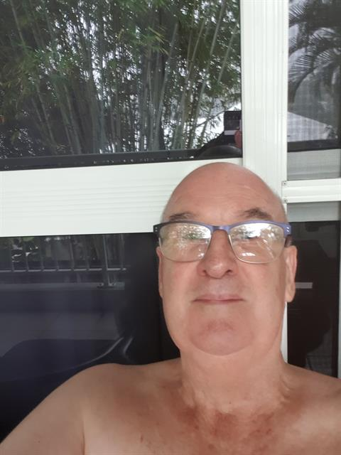 Dating profile for Maytown from Manoora Cairns, Australia