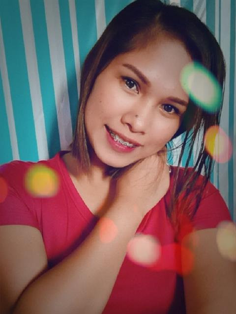 Dating profile for Khale from Pagadian City, Philippines