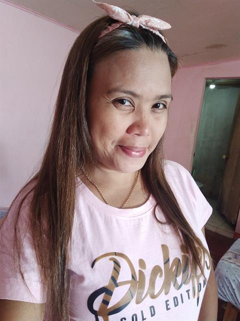 Nylia profile photo 1