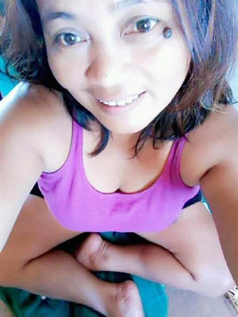 Dating profile for Jonahgams from Cagayan De Oro, Philippines
