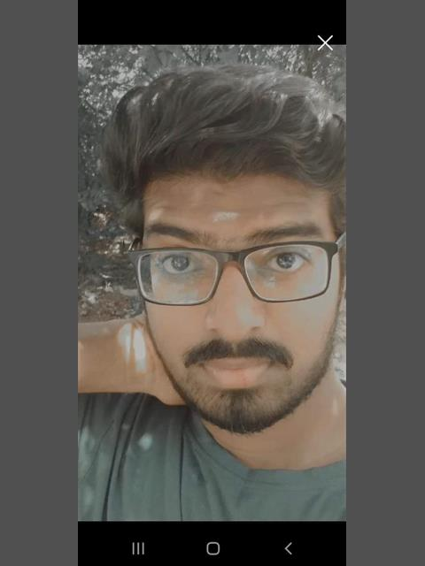 Dating profile for Manish Sharma from Delhi, India