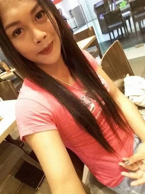 Trisha143 profile photo 1