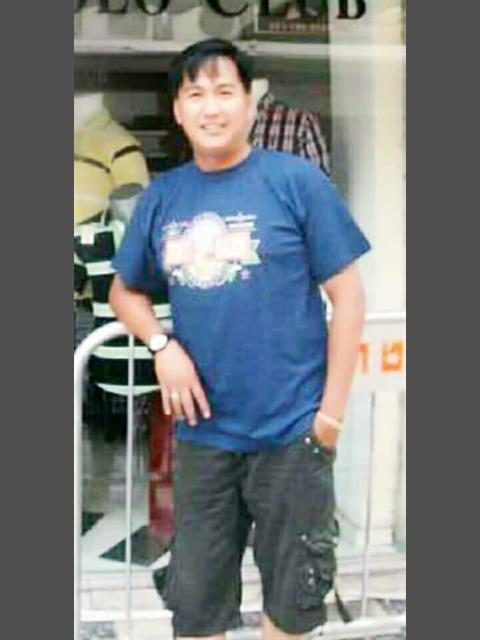 Fhernan profile photo 0