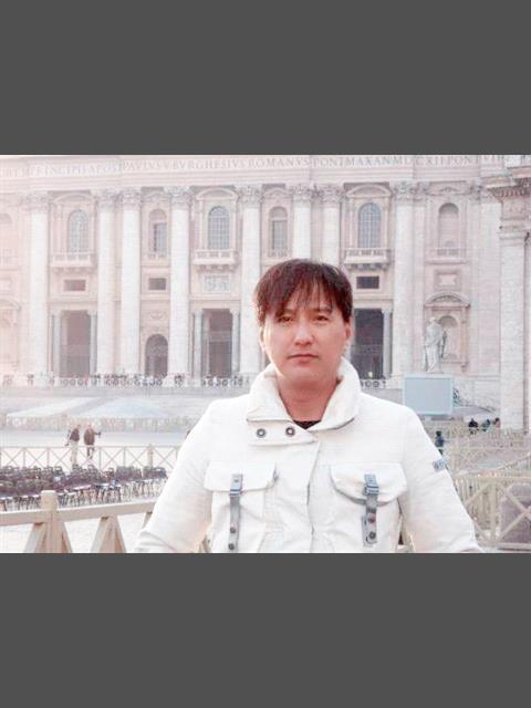 Fhernan profile photo 1
