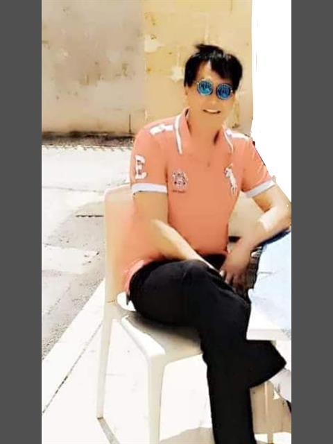 Fhernan profile photo 2