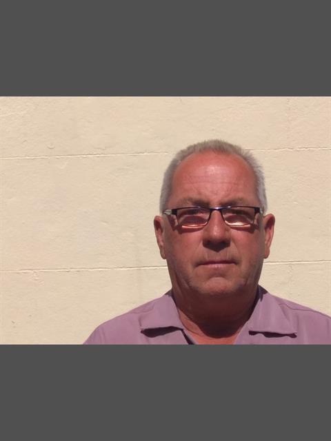 Dating profile for GaryR from Ramsgate, United Kingdom
