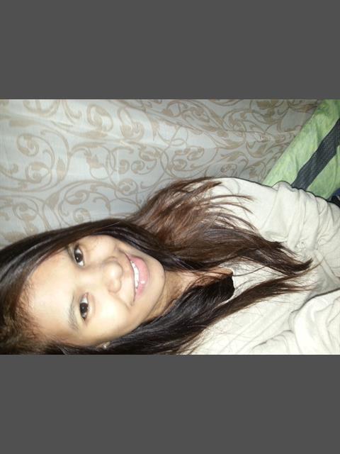 Shara profile photo 1