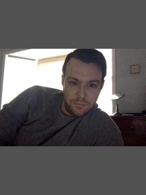 vindogp profile photo 0