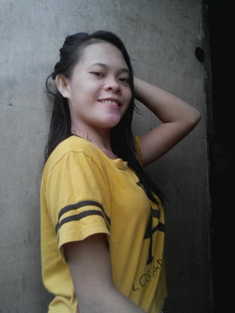 honeybeh21 profile photo 2