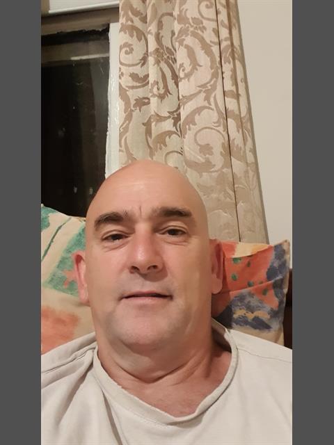 Dating profile for Mason from Adelaide Sa, Australia