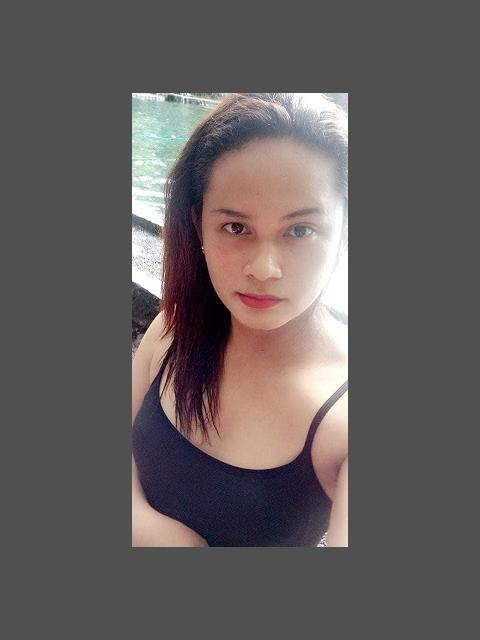 Dating profile for Juvie from Davao City, Philippines