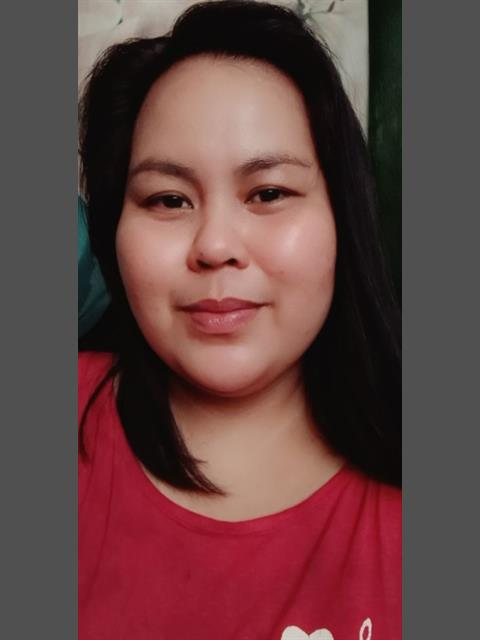 Dating profile for Florine08 from Cebu City, Philippines