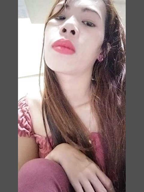 Sassyrose profile photo 0
