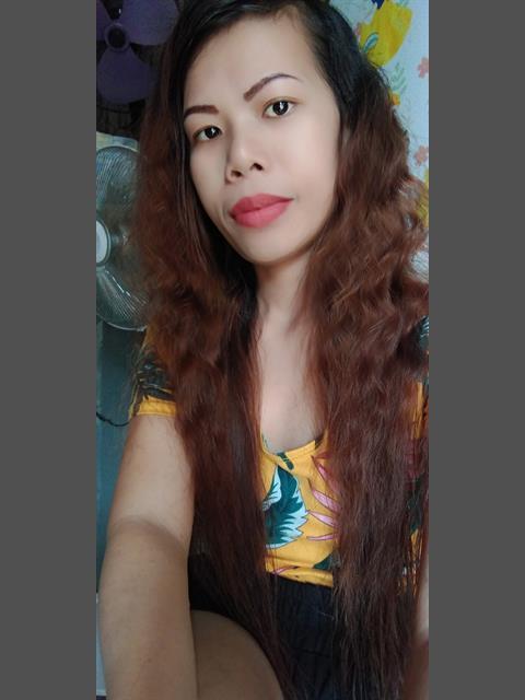 Sassyrose profile photo 1