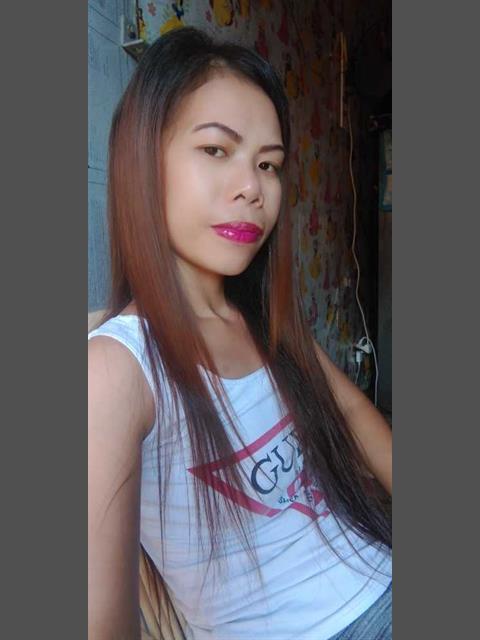 Sassyrose profile photo 4