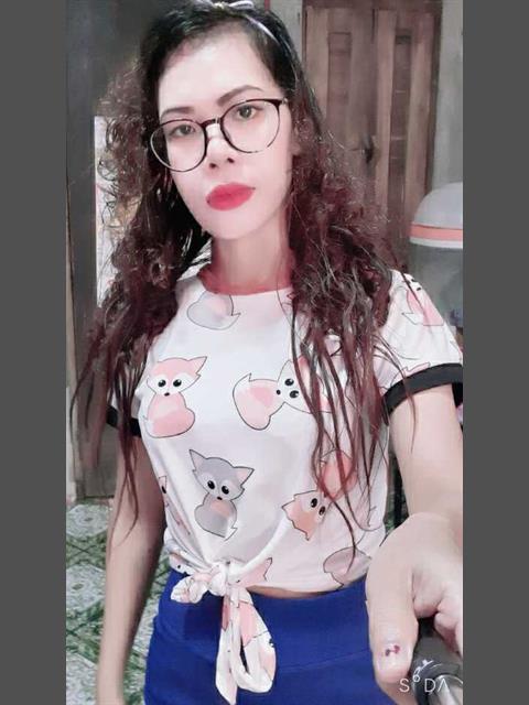 Sassyrose profile photo 5