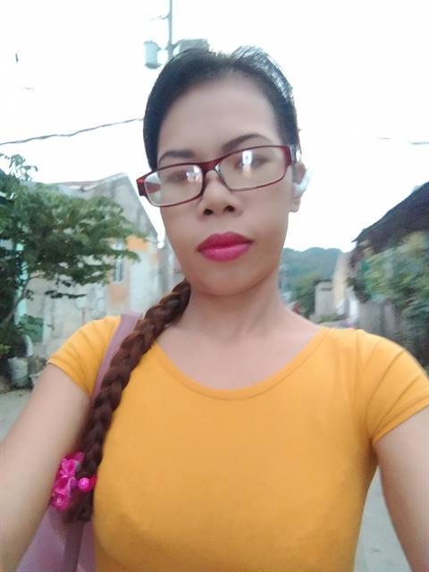 Sassyrose profile photo 6