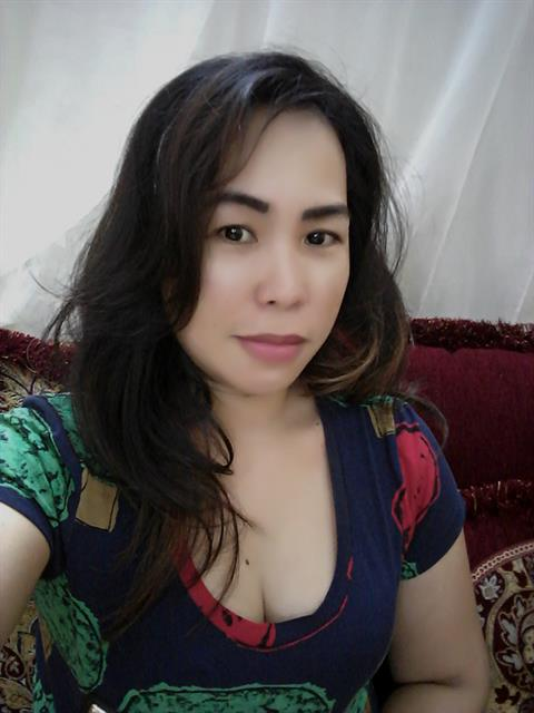 Cielo Rosalyn profile photo 2