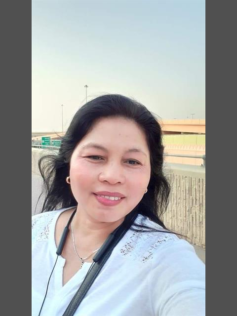 Dating profile for Dlia03 from Davao City, Philippines