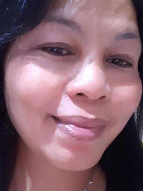 Dlia03 profile photo 2