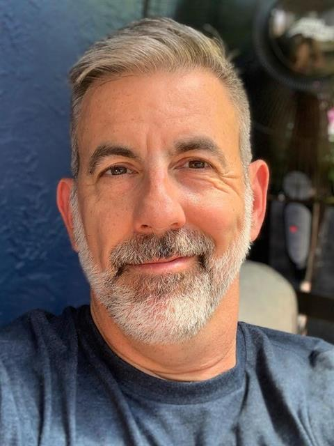 Dating profile for Chris m from Newark, United States