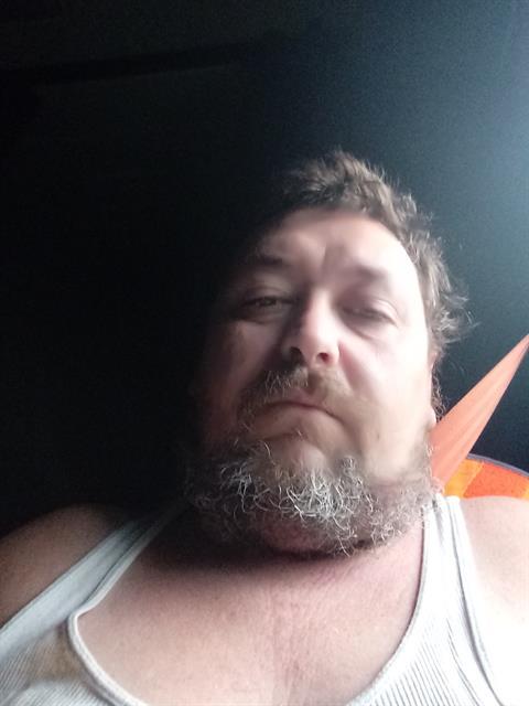 Timothy01 profile photo 0