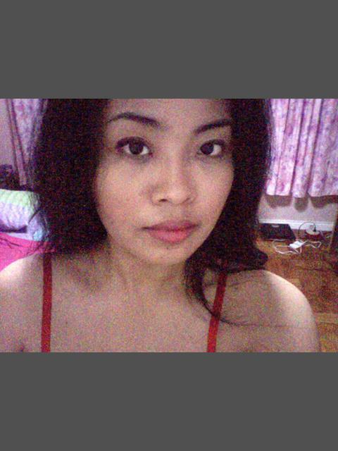 jovita profile photo 1
