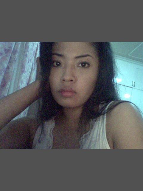 jovita profile photo 2
