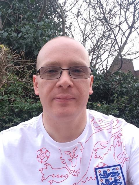 Dating profile for marcus65 from Benwick, United Kingdom