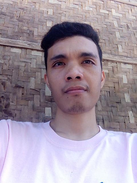 kikato main photo
