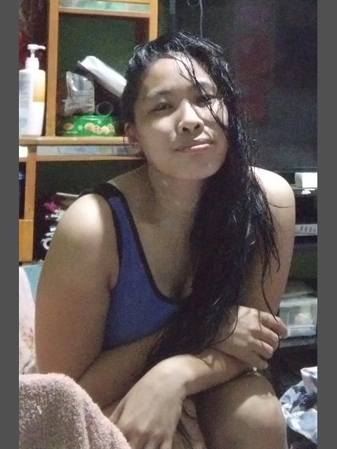 Shakirarose profile photo 2