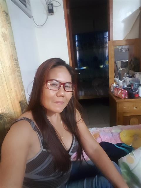 Milarufin68 profile photo 1