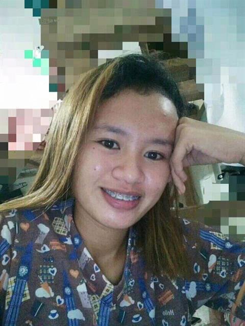 Lhynie profile photo 2