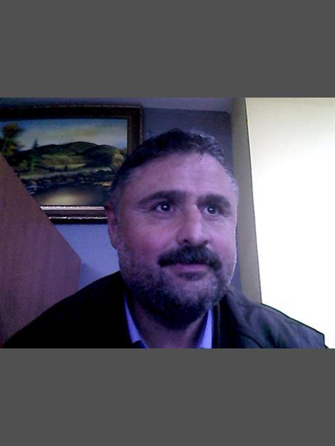 serdarkaan profile photo 0