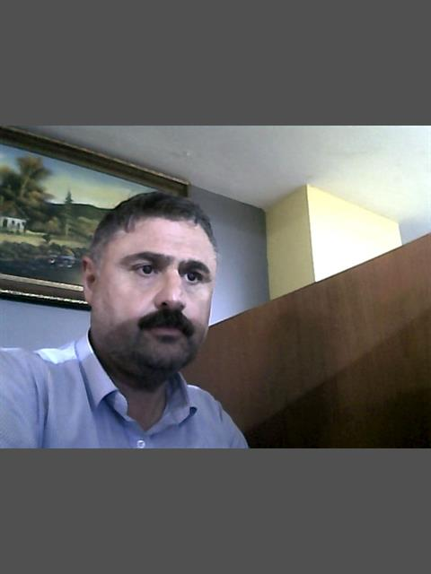 serdarkaan profile photo 1
