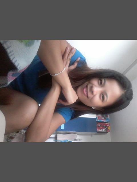 Dating profile for Eneri143 from Cebu City, Philippines