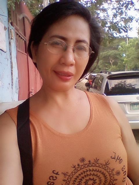 Anita Bihag profile photo 1